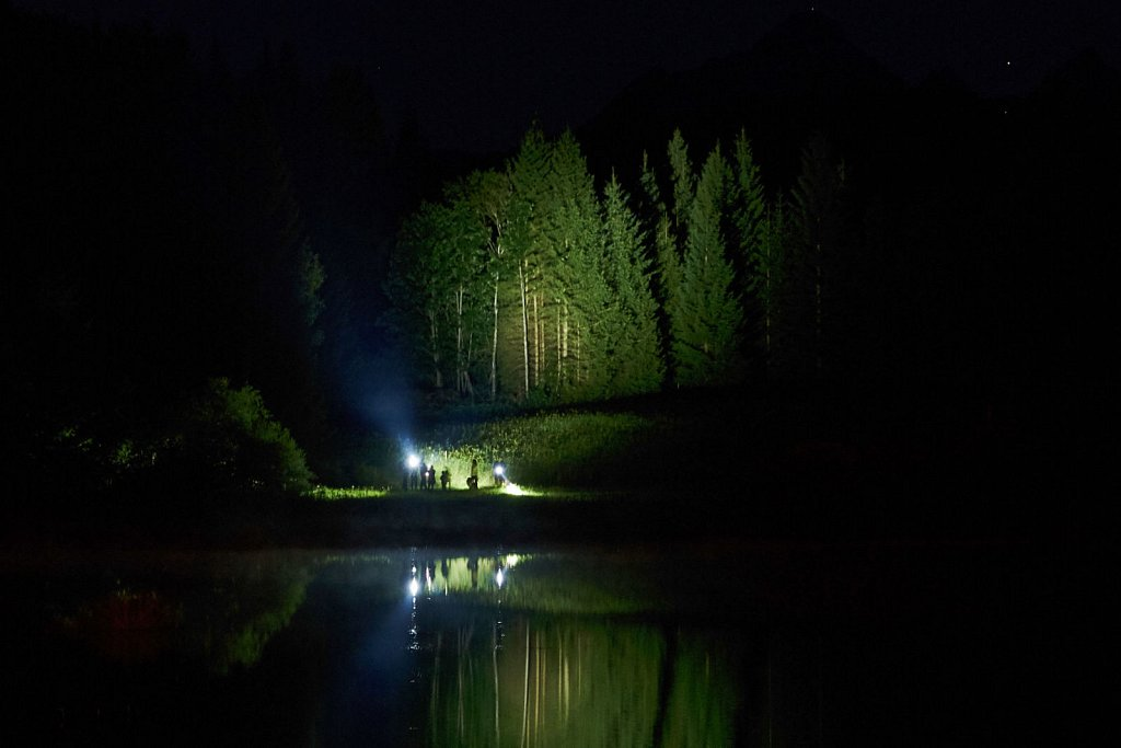 LED-Lenser-557-Brey-Photography.jpg