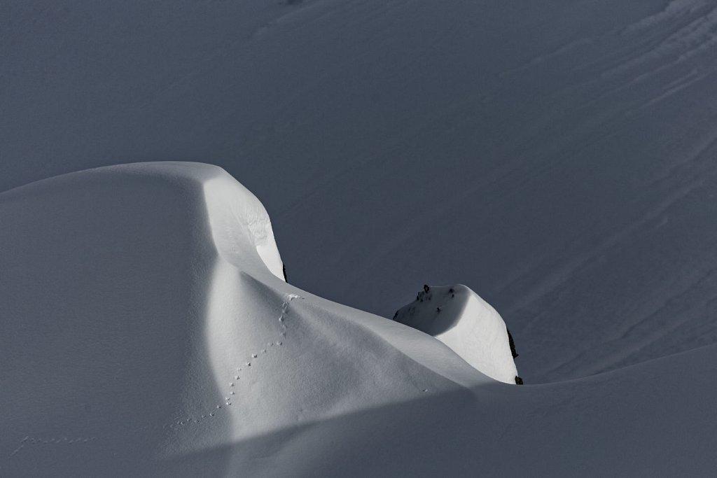 Zillertal-Gerlos-05012018-441-Brey-Photography.jpg