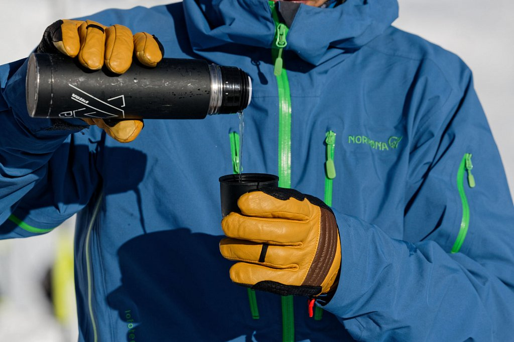 Zillertal-Gerlos-05012018-354-Brey-Photography.jpg