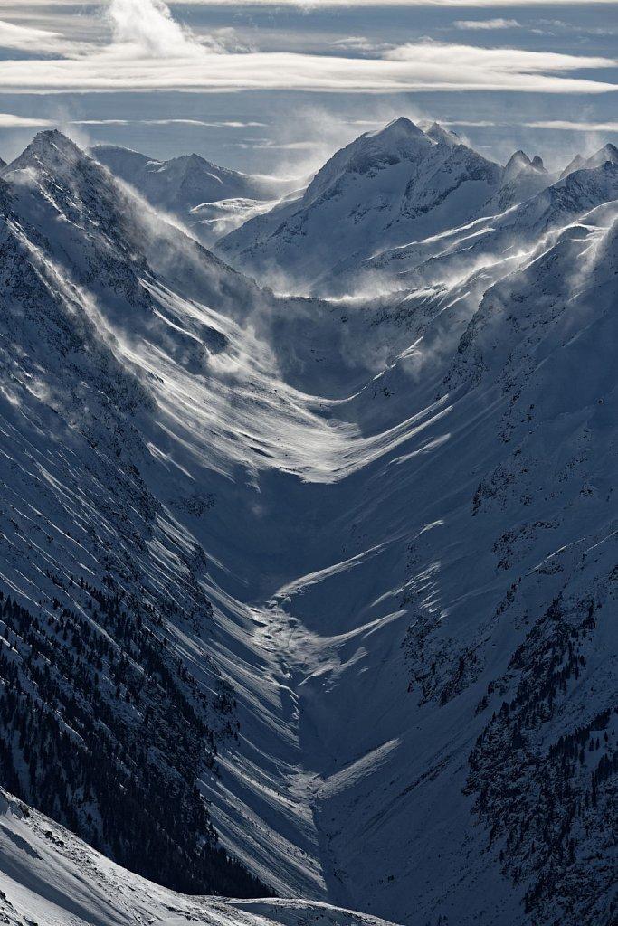 Zillertal-Gerlos-05012018-346-Brey-Photography.jpg