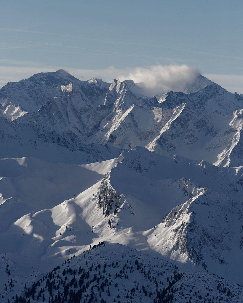 Zillertal-Gerlos-05012018-337-Brey-Photography.jpg