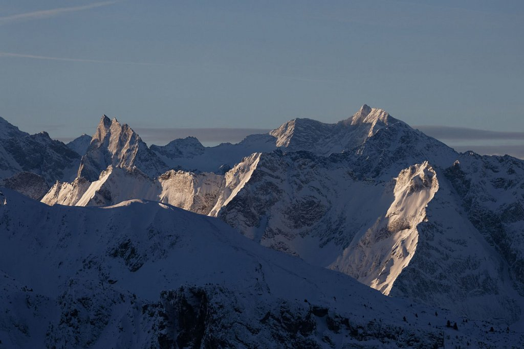 Zillertal-Gerlos-05012018-316-Brey-Photography.jpg