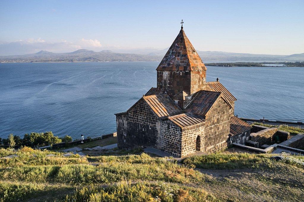 Armenien-antBRY-07032019-143.jpg