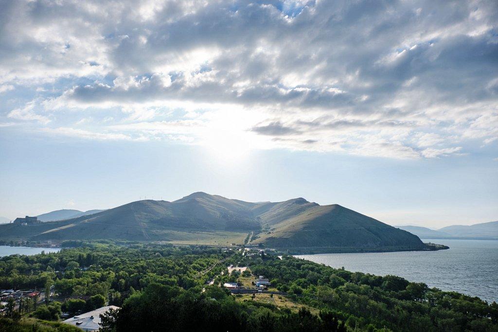 Armenien-antBRY-07032019-085.jpg