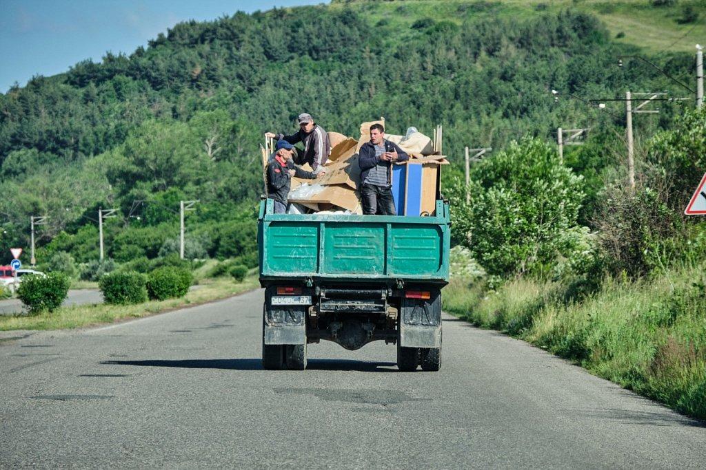 Armenien-antBRY-07032019-079.jpg