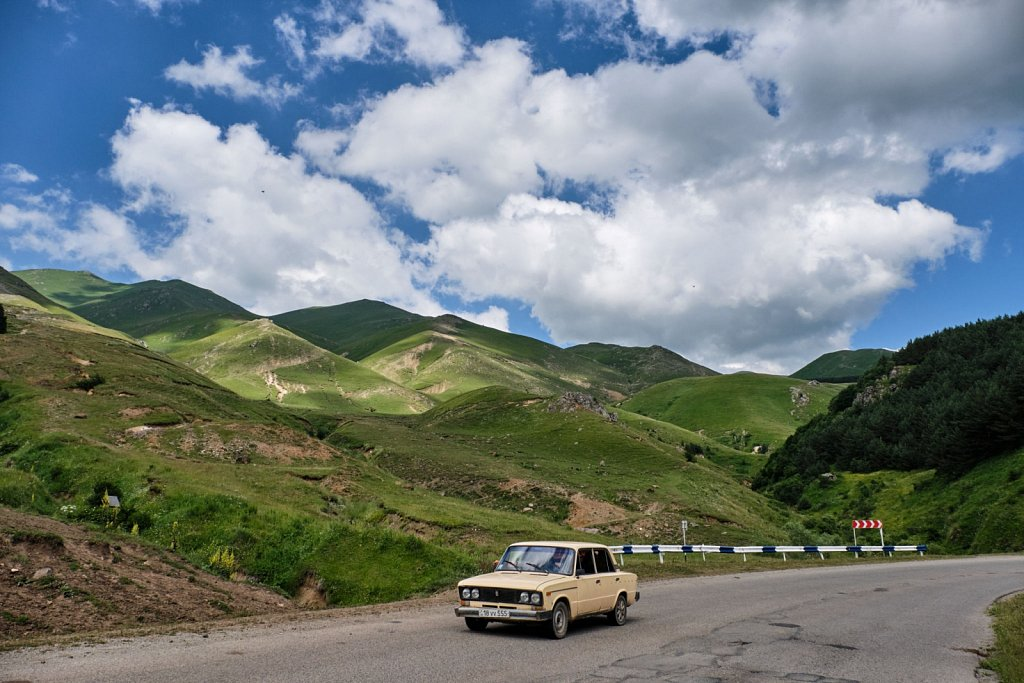 Armenien-antBRY-07032019-062.jpg