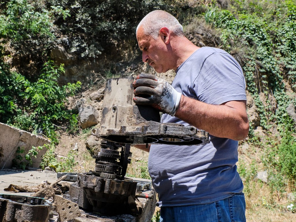 Armenien-antBRY-07032019-052.jpg