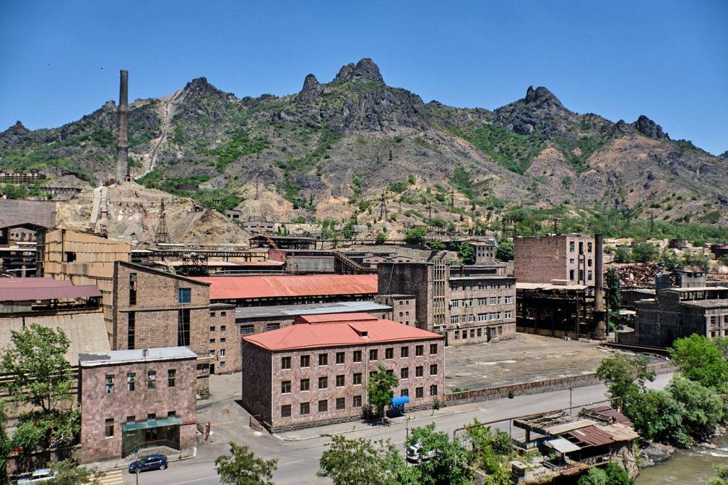 Armenien-antBRY-07032019-048.jpg