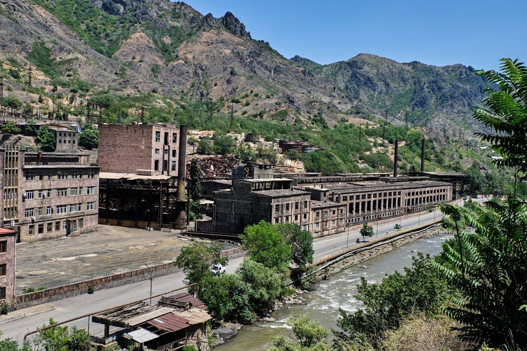 Armenien-antBRY-07032019-047.jpg