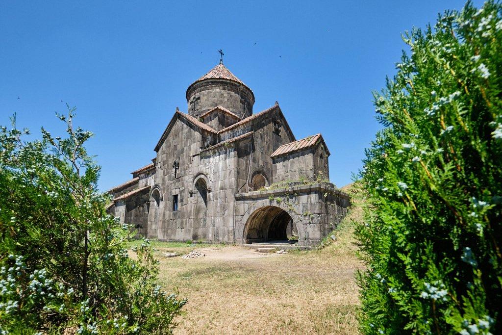 Armenien-antBRY-07032019-038.jpg