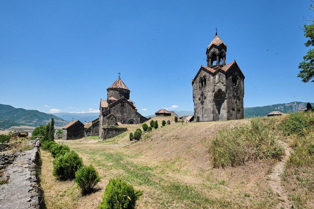 Armenien-antBRY-07032019-037.jpg
