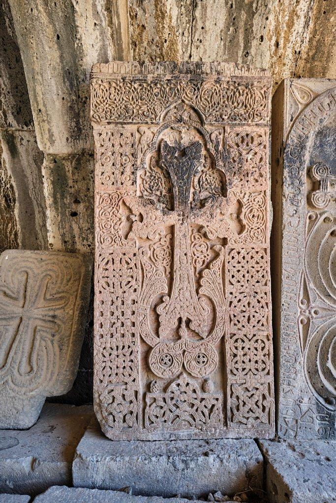 Armenien-antBRY-07032019-028.jpg