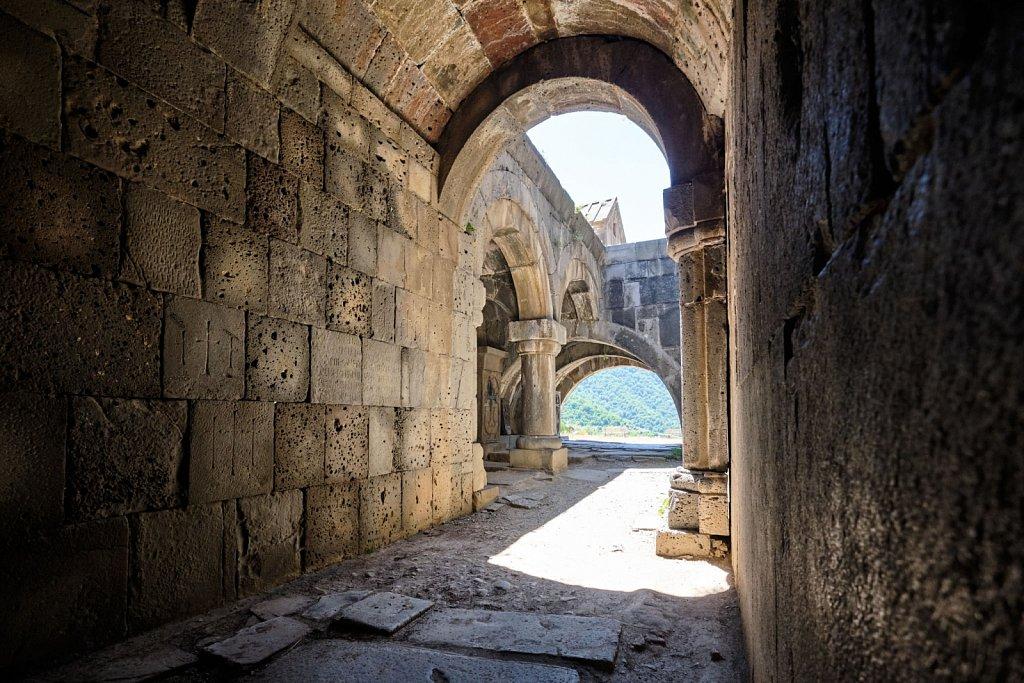 Armenien-antBRY-07032019-026.jpg
