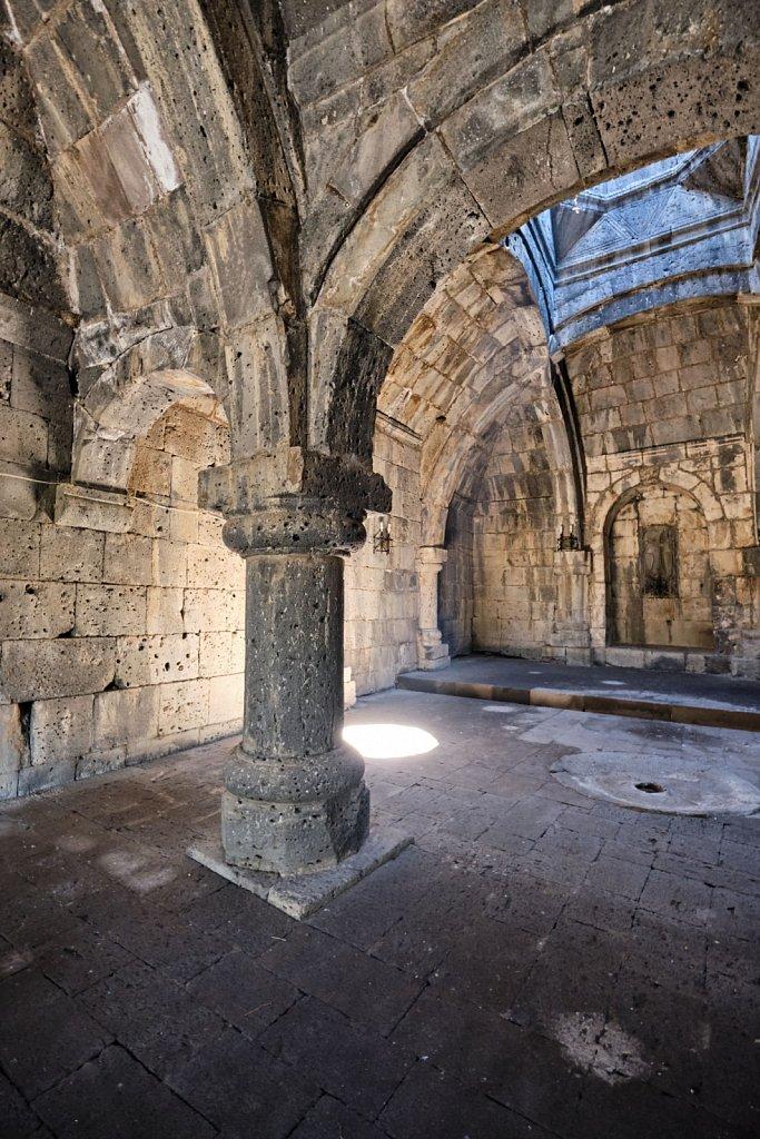 Armenien-antBRY-07032019-020.jpg