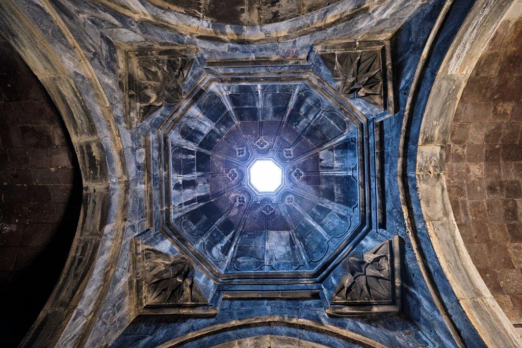 Armenien-antBRY-07032019-015.jpg