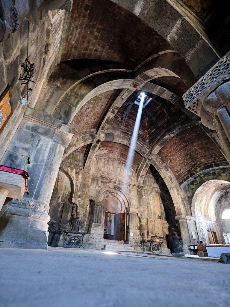Armenien-antBRY-07032019-007.jpg